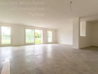 Φωτογραφία - Διαμέρισμα via Monte Venda 10, Abano Terme