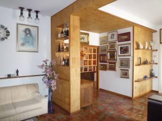 Foto - Appartamento via Giacomo Puccini, Santa Croce sull'Arno