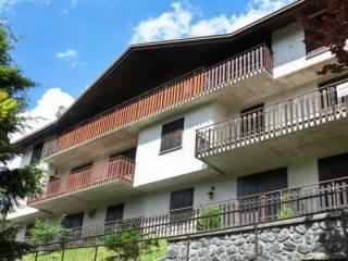 Foto - Piso de dos habitaciones via Tross, Serina