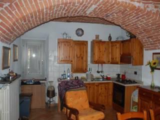 Photo - 2-room flat via Aldo Moro, Mondovì