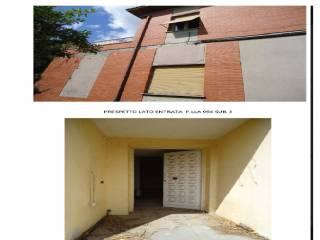 Foto - Villa all'asta via Colle Calcagno, Velletri