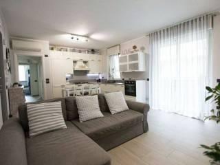 Photo - 3-room flat via marmolada, Carugate