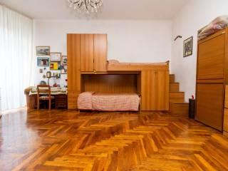 Photo - 3-room flat viale ABRUZZI 23, Buenos Aires, Milano