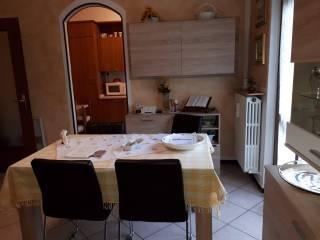 Foto - Piso de tres habitaciones via Broli di Sotto, Montichiari