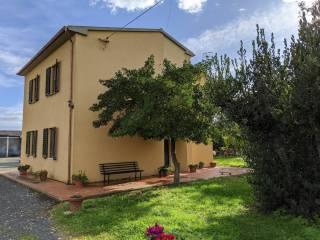 Foto - Casale, buono stato, 180 mq, Castiglione della Pescaia