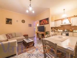 Photo - 4-room flat corso Vittorio Veneto 36, Savigliano
