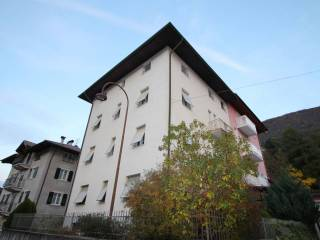 Photo - Detached house via Fontanelle, Spormaggiore