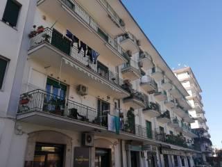 Foto - Trilocale via Vincenzo Gemito 27, Aversa