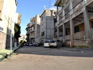 Photo - 3-room flat via Marra 16, Sant'Anastasia
