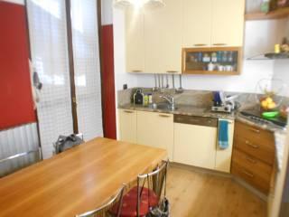 Photo - 3-room flat via Dante, Casirate d'Adda