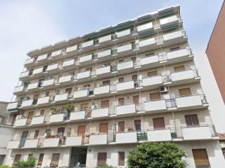 Photo - 2-room flat viale Sarca 47, Ca' Granda, Milano