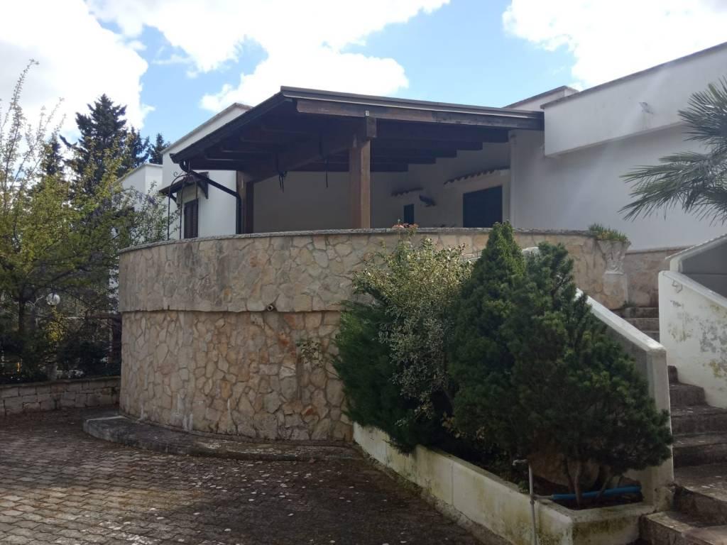foto  Μονοκατοικία βίλα Strada Provinciale 49, Cisternino