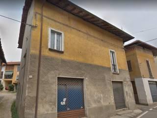 Foto - Appartamento all'asta via Agostino Bertani 5, Cairate