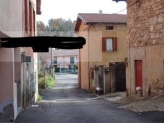 Foto - Appartamento all'asta via Bertolino 13-B, Ferrera di Varese