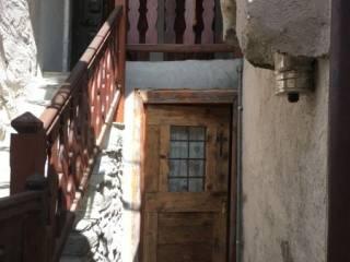 Foto - Villa unifamiliare Petit Rosier, Champorcher