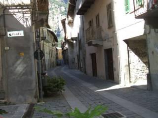 Foto - Appartamento via Principe Tommaso, Donnas