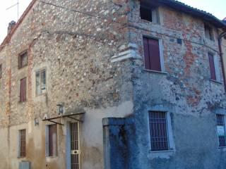 Foto - Casa colonica, da ristrutturare, 170 mq, Marano Vicentino