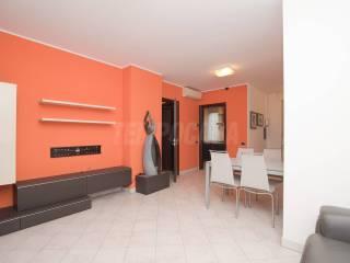 Photo - 2-room flat via Trento 2, Carugate