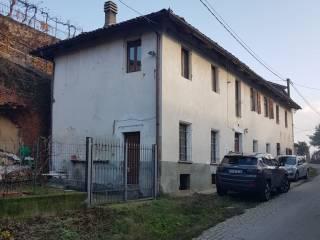 Foto - Cascina via Barovero 4, Soglio
