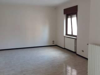 Foto - Appartamento via Emilia, Campobasso
