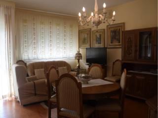 Photo - 4-room flat via Cesarano, Sorrento