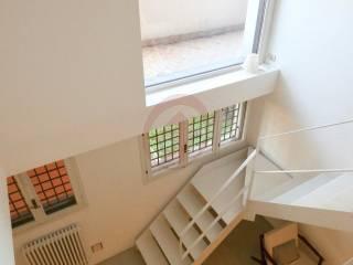 Photo - Apartment via Roma 300, Vigodarzere