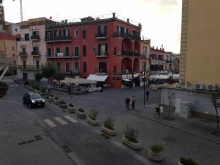 Foto - Quadrilocale via Maso Carrese, Pozzuoli
