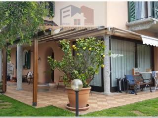 Foto - Villa unifamiliare via Antonio Rosmini 33, Verbania