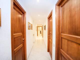 Photo - 4-room flat via Arduino Forgiarini, Ostia Ponente, Roma