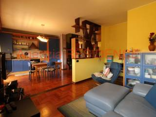 Photo - 2-room flat via Antoniotto Usodimare, Montà - Sant'Ignazio, Padova
