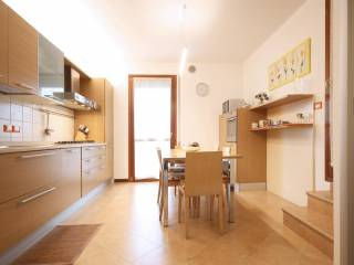 Photo - 2-room flat via Giassara, Grantorto