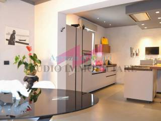 Photo - Multi-family townhouse piazza Garibaldi, 1, Sermide e Felonica