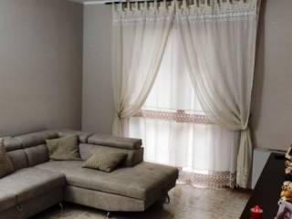 Photo - 3-room flat via Bach, 3, Pieve Emanuele