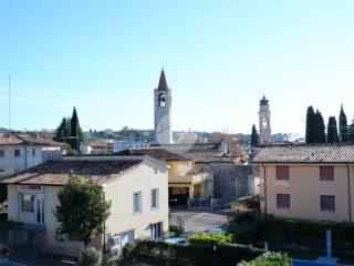Photo - 4-room flat via u.foscolo, Bardolino