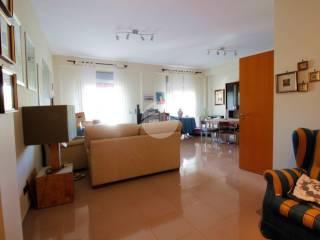 Photo - Appartement via Del Pesco, Cardillo, Palermo
