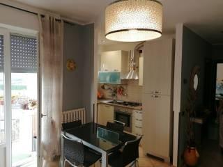 Photo - 3-room flat via Giuseppe Garibaldi, Nerviano
