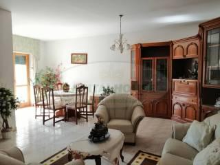 Φωτογραφία - Τεσσάρι καλή κατάσταση, πρώτος όροφος, Montoro