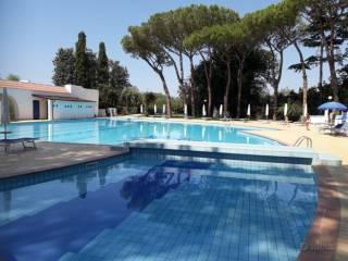 Photo - Two-family villa via Vecchia delle Vigne, Pozzuoli