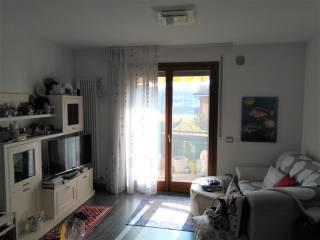 Photo - 3-room flat via Romana, Abano Terme