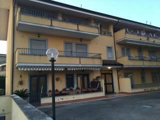 Photo - 4-room flat via Casilina, Cassino