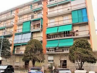 Photo - 2-room flat via Amilcare Ponchielli 69, San Pietro, Moncalieri
