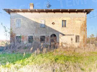 Photo - Country house via Budrio 58, Budrio, Correggio