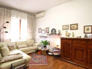 Photo - Terraced house via Luigi Crespi, Mesero