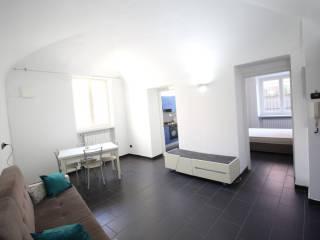 Photo - 2-room flat Strada Genova, Nasi, Moncalieri