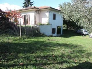 Φωτογραφία - Εξοχική κατοικία Strada Morello, Bagnaia - La Quercia, Viterbo