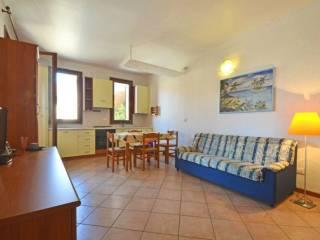Фотография - Двухкомнатная квартира via Mandelli 61, Sulbiate