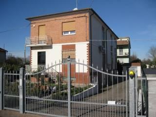 Φωτογραφία - Μονοκατοικία via Copparo, Ferrara