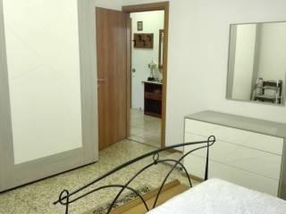 Photo - 3-room flat via Re Umberto I 14, Lainate