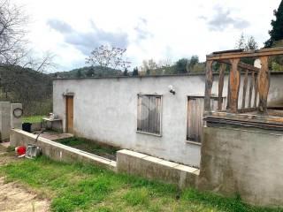 Photo - Detached house via Dei Pioppi, Tivoli