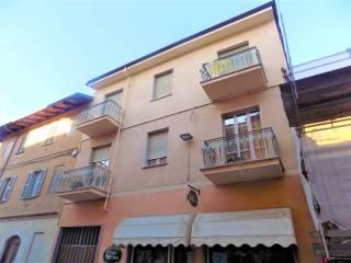 Photo - 2-room flat via 4 Novembre 19, Sommariva del Bosco